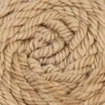 Пряжа для вязания Камтекс Подиум Цвет 006 светлый бежевый