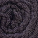 Пряжа для вязания Камтекс Подиум Цвет 063 шоколад