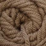 Пряжа для вязания Камтекс Подиум Цвет 077 темный бежевый