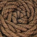 Пряжа для вязания Камтекс Подиум Цвет 113 какао