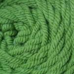 Пряжа для вязания Камтекс Подиум Цвет 130 липа