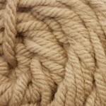 Пряжа для вязания Камтекс Подиум Цвет 188 топленое молоко