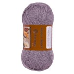 Kartopu Alpaca Sport Цвет 1001 серый