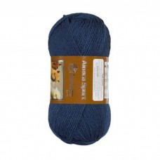 Пряжа для вязания Kartopu Alpaca Sport (Картопу Альпака Спорт)