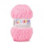 Пряжа для вязания Kartopu Anakuzusu (Картопу Анакузусу) Цвет 792 розовый