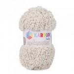 Пряжа для вязания Kartopu Anakuzusu (Картопу Анакузусу) Цвет 855 песочный