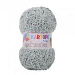 Пряжа для вязания Kartopu Anakuzusu (Картопу Анакузусу) Цвет 920 серый