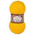 Kartopu Angora Firenze Цвет 320 желток