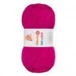 Kartopu Baby One Цвет 245 фуксия