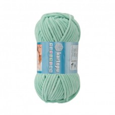 Пряжа для вязания Kartopu Yumurcak