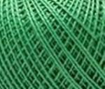 ПНК Кирова Ирис Цвет 3904 зеленое яблоко