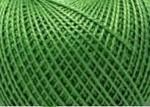 ПНК Кирова Ирис Цвет 4006 светло-зеленый