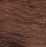 ПНК Кирова Ирис Цвет 6512 коричневый
