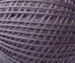 ПНК Кирова Ирис Цвет 7004 серый