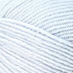 NAKO Baby Marvel Wool Цвет 10020 светло серый