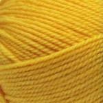 NAKO Nakolen Цвет 3052 желтый