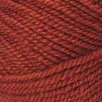 NAKO Nakolen Цвет 4409 темно красный