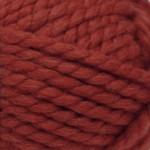 NAKO Spaghetti Цвет 11214 темный терракот