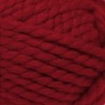 NAKO Spaghetti Цвет 1175 темно красный