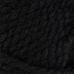 NAKO Spaghetti Цвет 217 черный