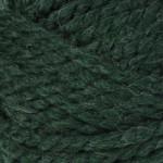 NAKO Spaghetti Цвет 3444 темно зеленый