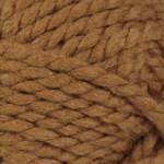 NAKO Spaghetti Цвет 5401 верблюжий