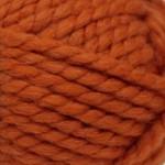 NAKO Spaghetti Цвет 6963 оранжевый