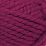 NAKO Spaghetti Цвет 6964 темная фуксия