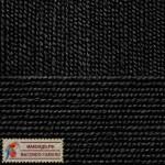 Пехорка Австралийский меринос Цвет 02 черный