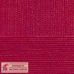 Пехорка Австралийский меринос Цвет 07 бордо