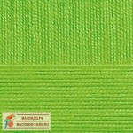 Пехорка Австралийский меринос Цвет 65 экзотика