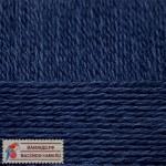 Пехорка Деревенская Цвет 04 темно-синий