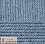 Пехорка Деревенская Цвет 39 серо-голубой