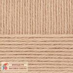 Пехорка Деревенская Цвет 124 песочный