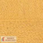 Пехорка Деревенская Цвет 447 горчица