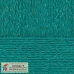 Пехорка Деревенская Цвет 573 темный изумруд