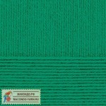 Пряжа для вязания Пехорка Детская новинка Цвет 742 бильярд