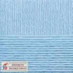 Пехорка Детский каприз Цвет 05 голубой