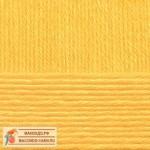 Пехорка Детский каприз Цвет 12 желток