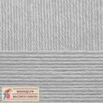Пехорка Детский каприз Цвет 48 серый
