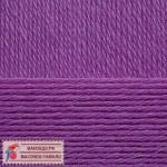 Пехорка Детский каприз Цвет 78 фиолетовый