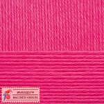 Пехорка Детский каприз Цвет 84 малиновый мусс