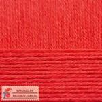 Пехорка Детский каприз Цвет 88 красный мак