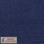 Пехорка Детский каприз Цвет 571 синий