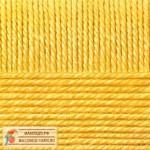 Пехорка Мериносовая Цвет 12 желток