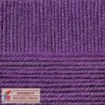 Пехорка Народная Цвет 78 фиолетовый