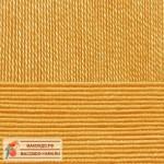 Пряжа для вязания Пехорка Успешная Цвет 74 крокус