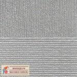 Пряжа для вязания Пехорка Успешная Цвет 174 стальной
