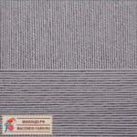 Пряжа для вязания Пехорка Успешная Цвет 393 светлый моренго