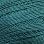 Пряжа для вязания Пехорка Успешная Цвет 918 хвоя